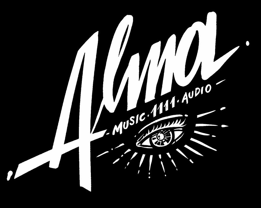Alma 11:11 Audio